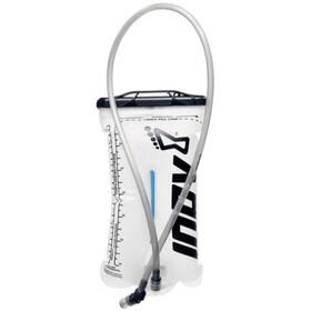 inov-8 Shape Shift Bolsa Hidratación 2l, clear